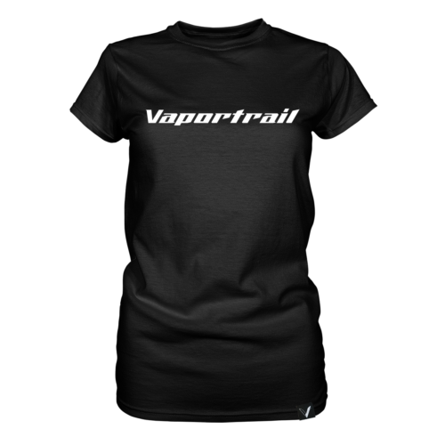 Womens_Black_front
